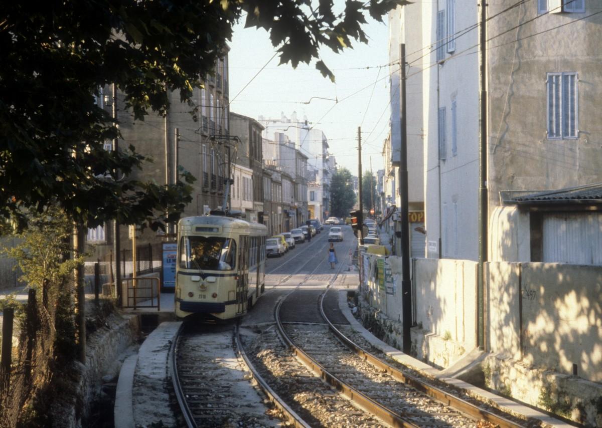 marseille rtm tram 68 la brugeoise nivelles pcc 2016 rue moreau am 27 juli 1979. Black Bedroom Furniture Sets. Home Design Ideas