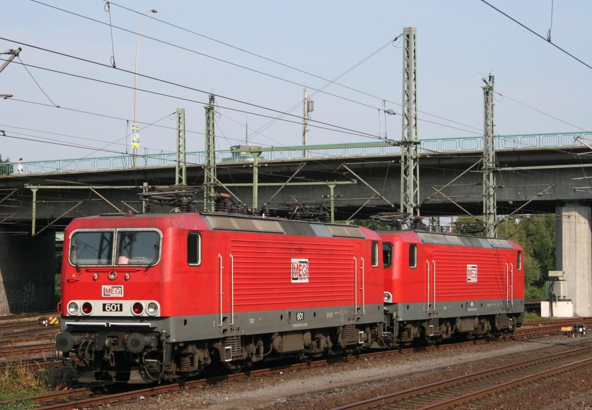 Bahnhof Hamburg Harburg Fotos