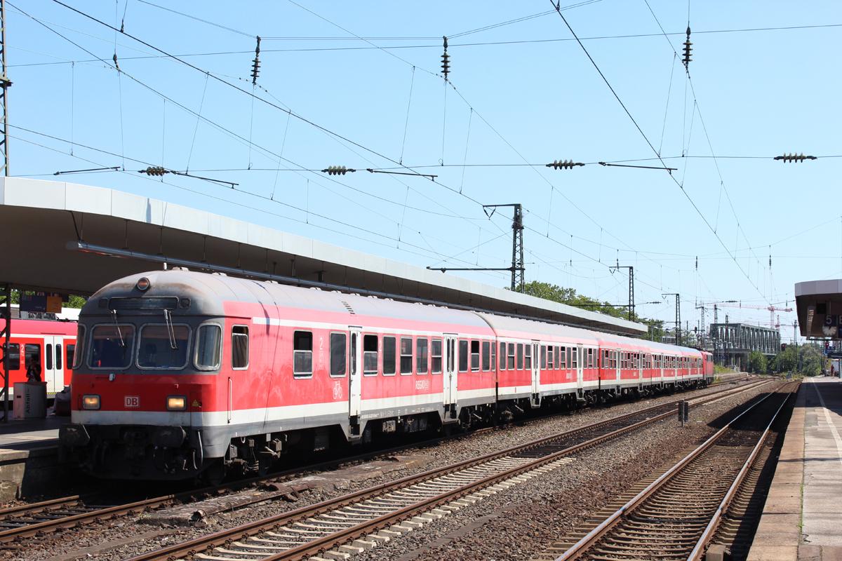 Rb 48 Köln