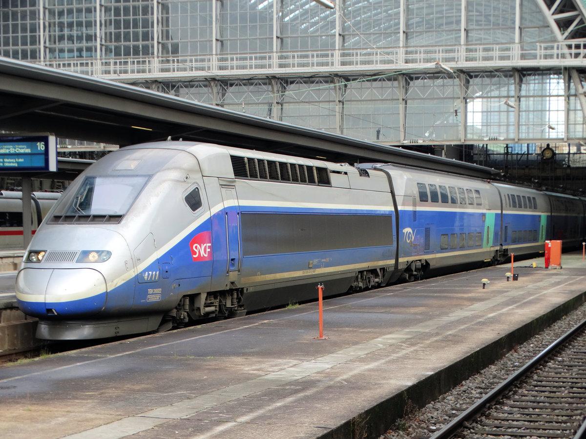 Alstom frankfurt