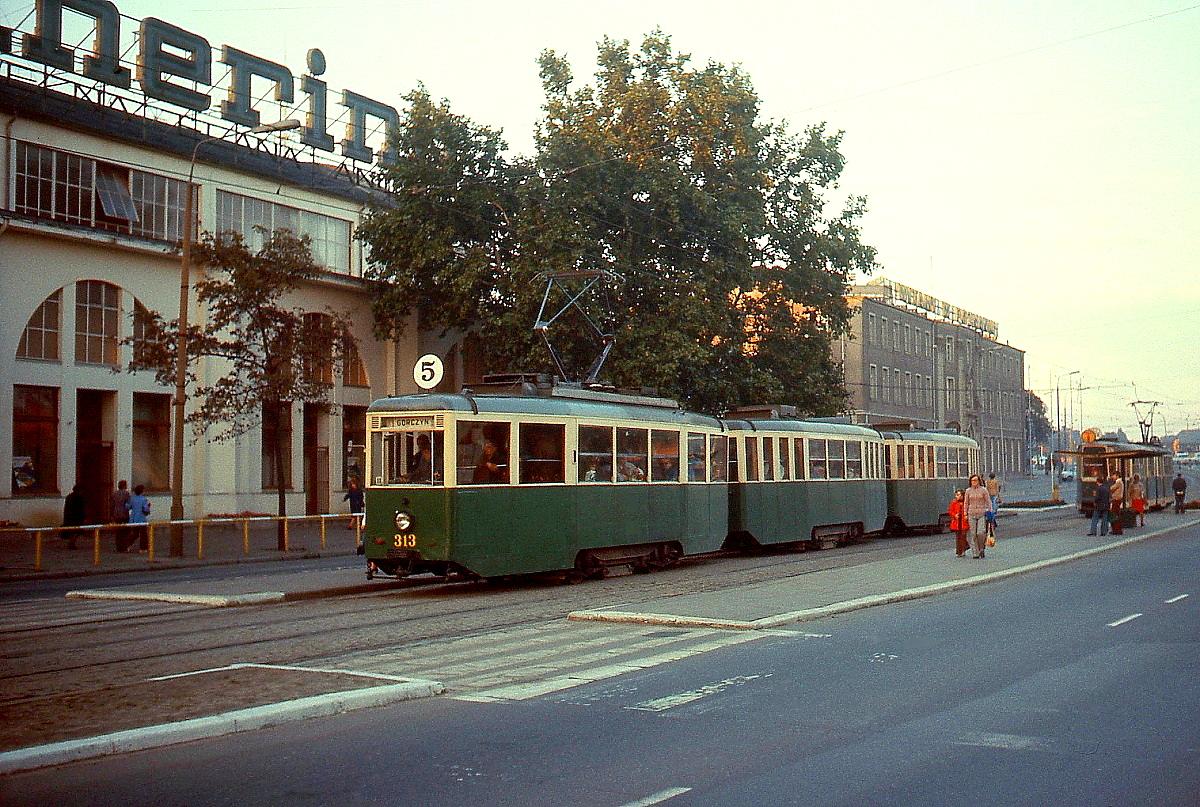 http://www.bahnbilder.de/1200/strassenbahn-poznan-n-313-september-939484.jpg