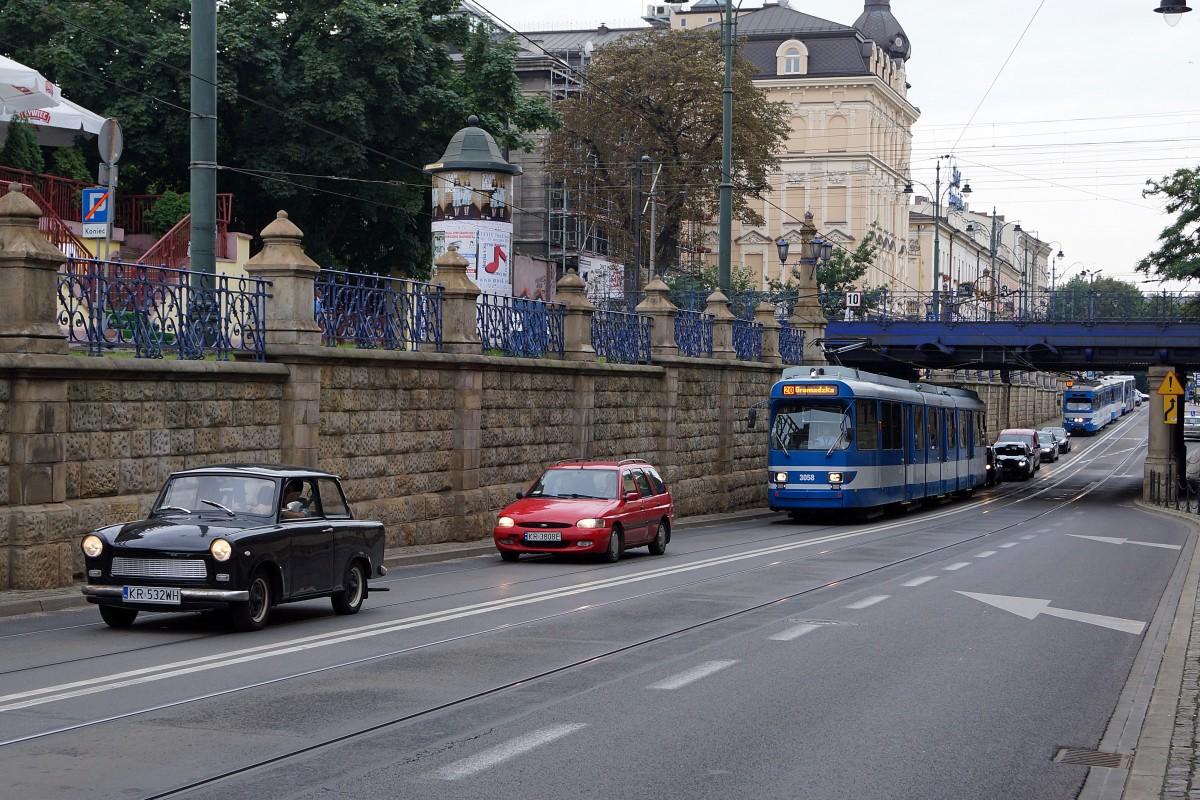 strassenbahnbetriebe in polen strassenbahn krakau auf dem strassenbahnnetz sind auch. Black Bedroom Furniture Sets. Home Design Ideas