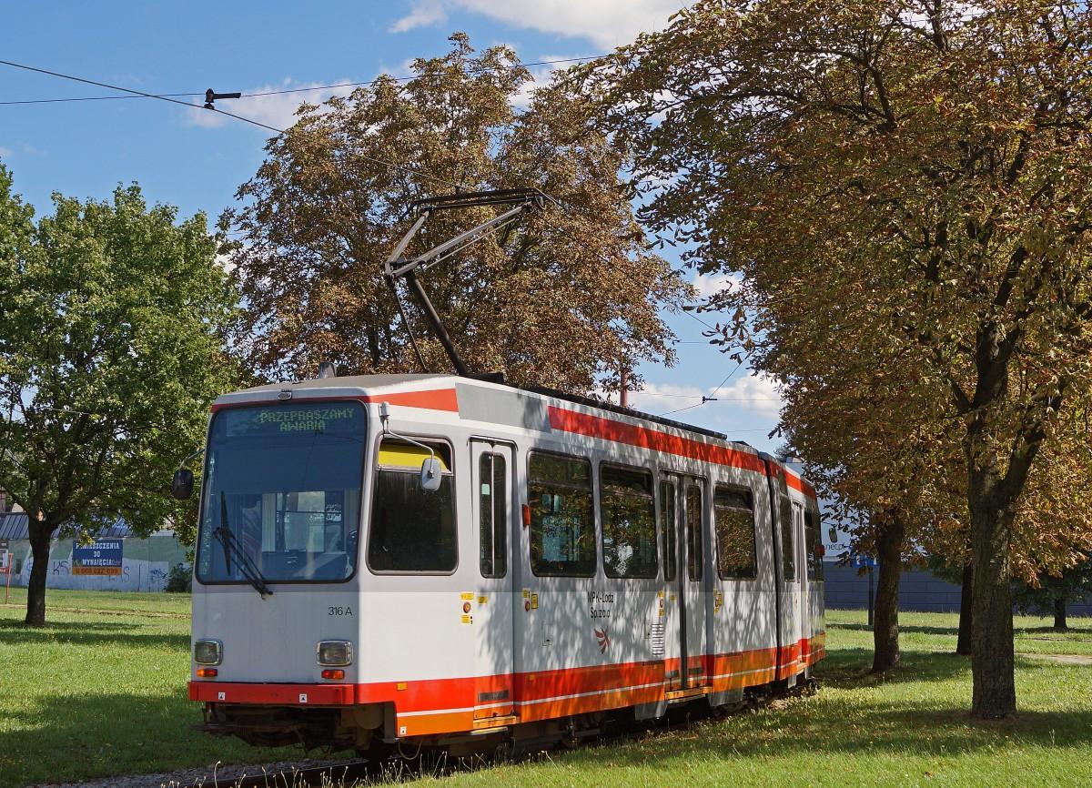 strassenbahnbetriebe in polen strassenbahn lodz auf dem strassenbahnnetz sind auch. Black Bedroom Furniture Sets. Home Design Ideas