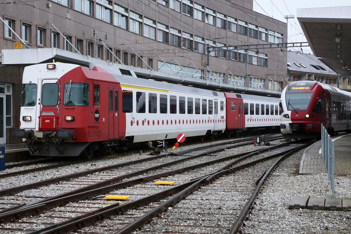 Wo Streiken Die Züge