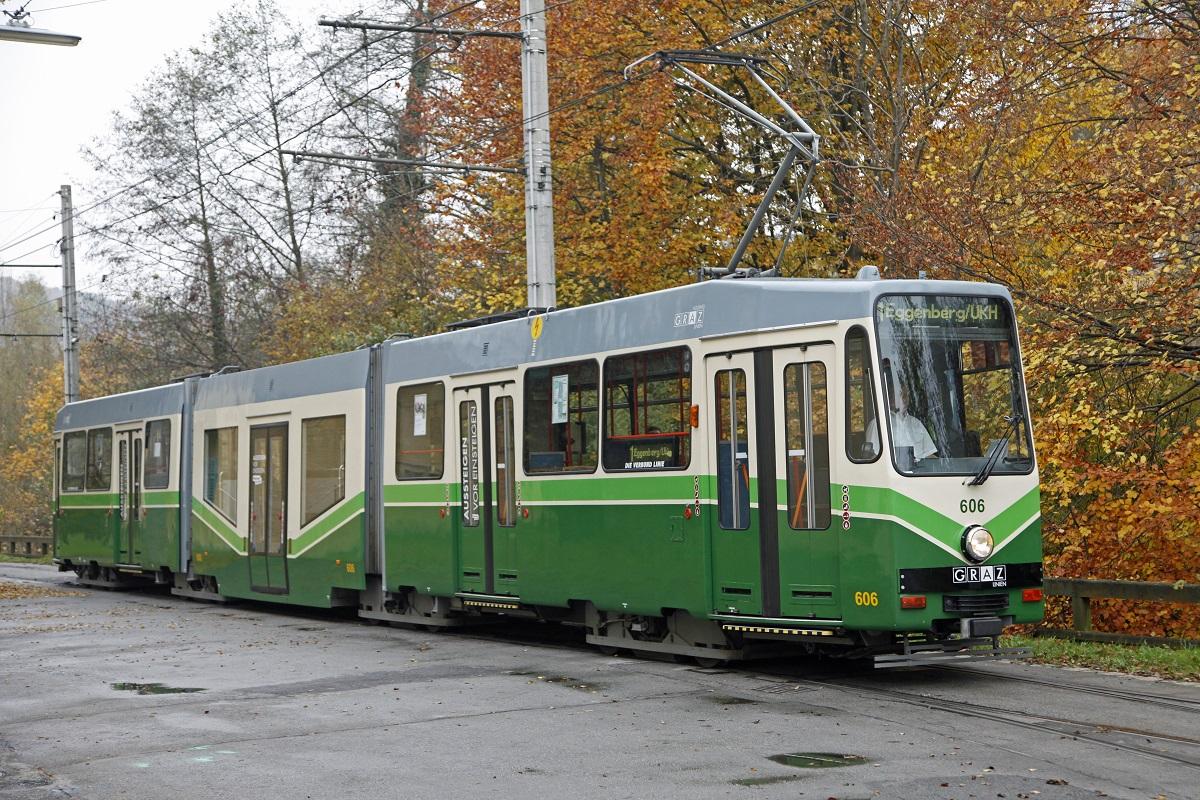 Linz Diskrete Treffen Graz Mariatrost