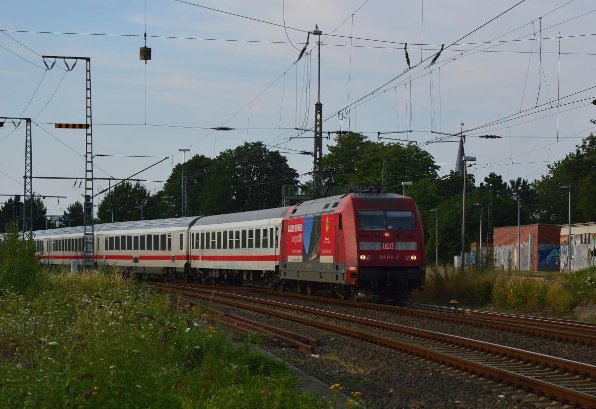 Wegen Der Gleisbauarbeiten Zwischen Aachen Und D Ren Endet