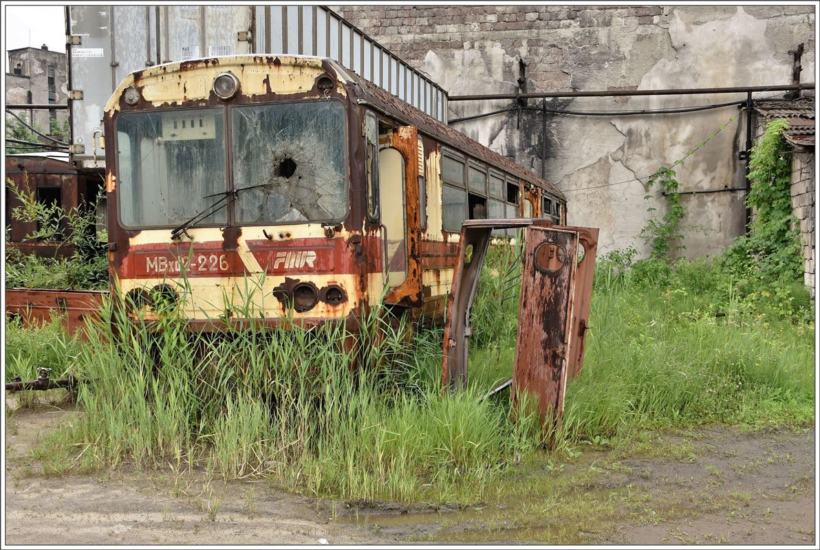werksgelaende-calea-ferata-ingusta-georg-1042444.jpg