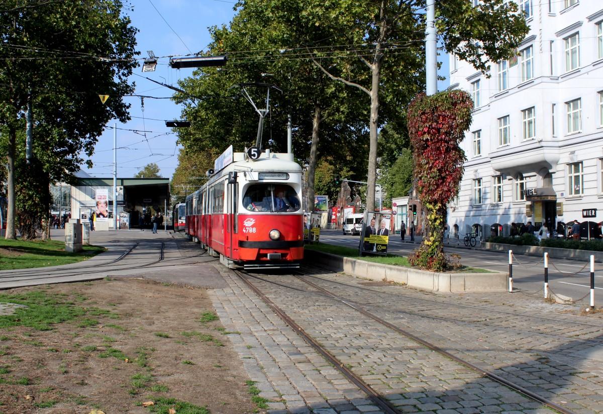 http://www.bahnbilder.de/1200/wien-wiener-linien-e1-4788-911373.jpg