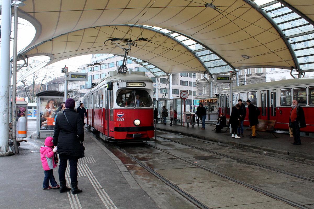 Filewien Wiener Linien Sl 49 950851jpg Wikimedia Commons