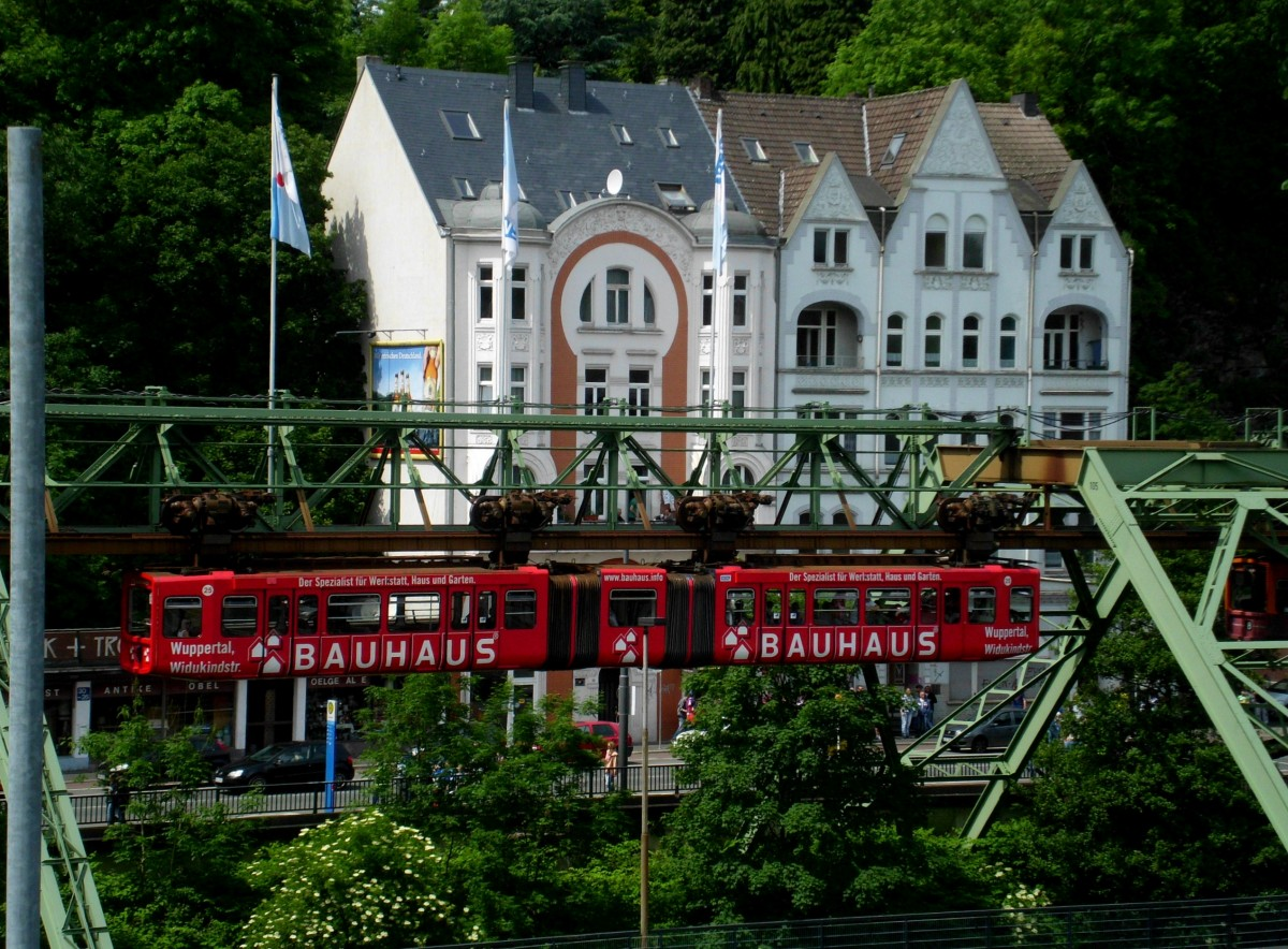 azubi rýchlosť datovania Wuppertal