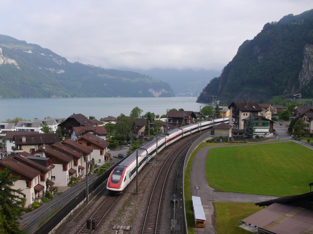 1000+ images about Brunnen City,Switzerland on Pinterest