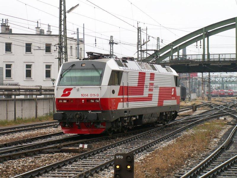 Rail Cargo Wagon - Unsere Fahrzeuge: Für jedes Gut den geeigneten