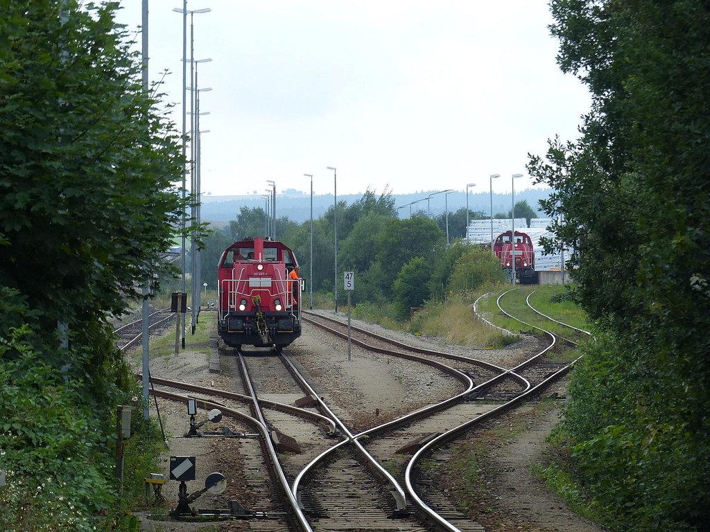 http://www.bahnbilder.de/bilder/1024/1031310.jpg