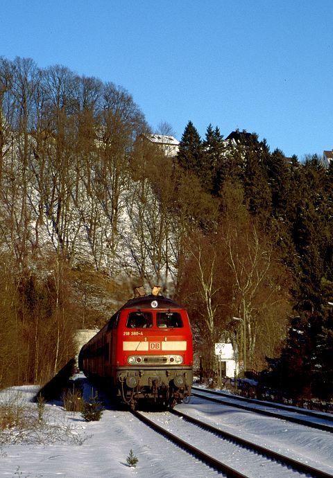 http://www.bahnbilder.de/bilder/1024/557772.jpg
