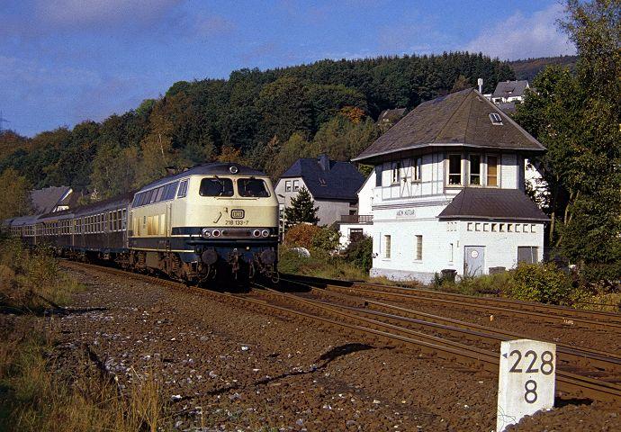 http://www.bahnbilder.de/bilder/1024/557774.jpg