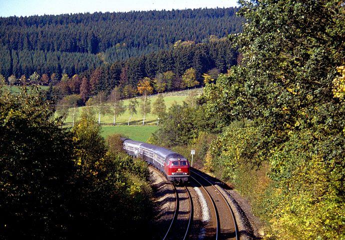 http://www.bahnbilder.de/bilder/1024/557775.jpg