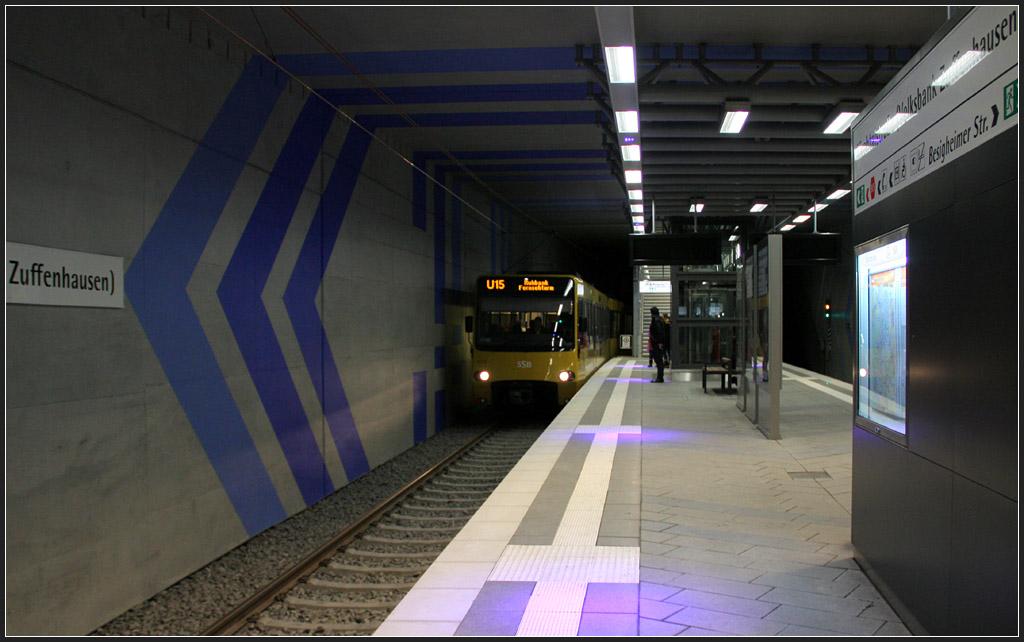 http://www.bahnbilder.de/bilder/1024/562106.jpg