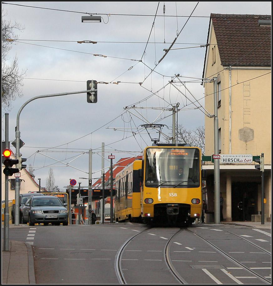http://www.bahnbilder.de/bilder/1024/562344.jpg