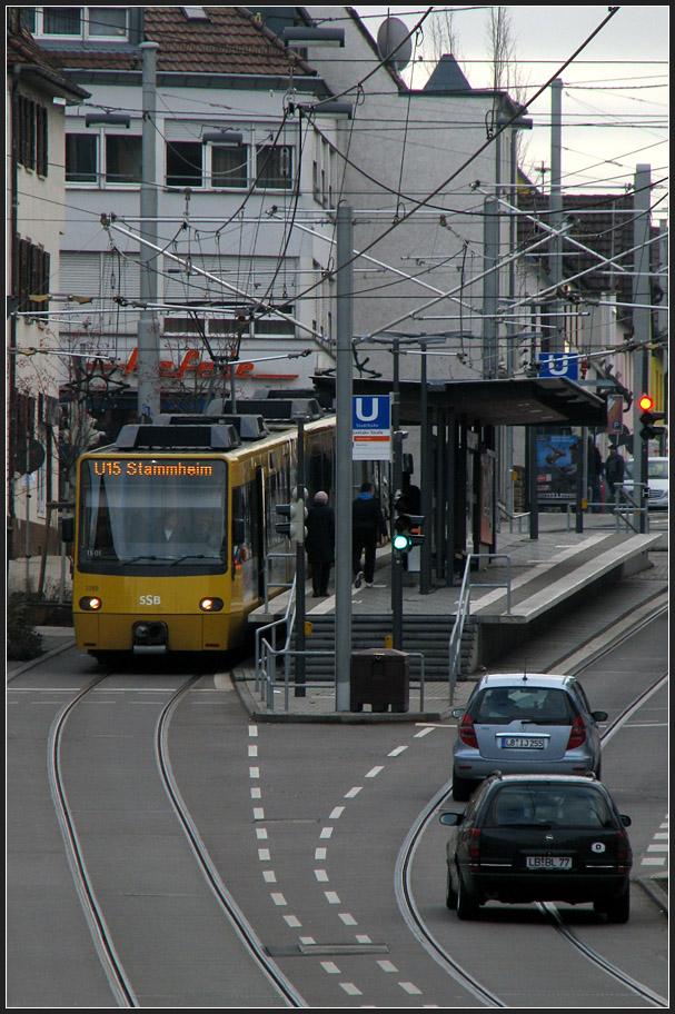 http://www.bahnbilder.de/bilder/1024/562347.jpg