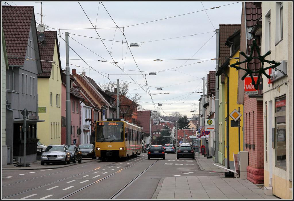 http://www.bahnbilder.de/bilder/1024/562442.jpg