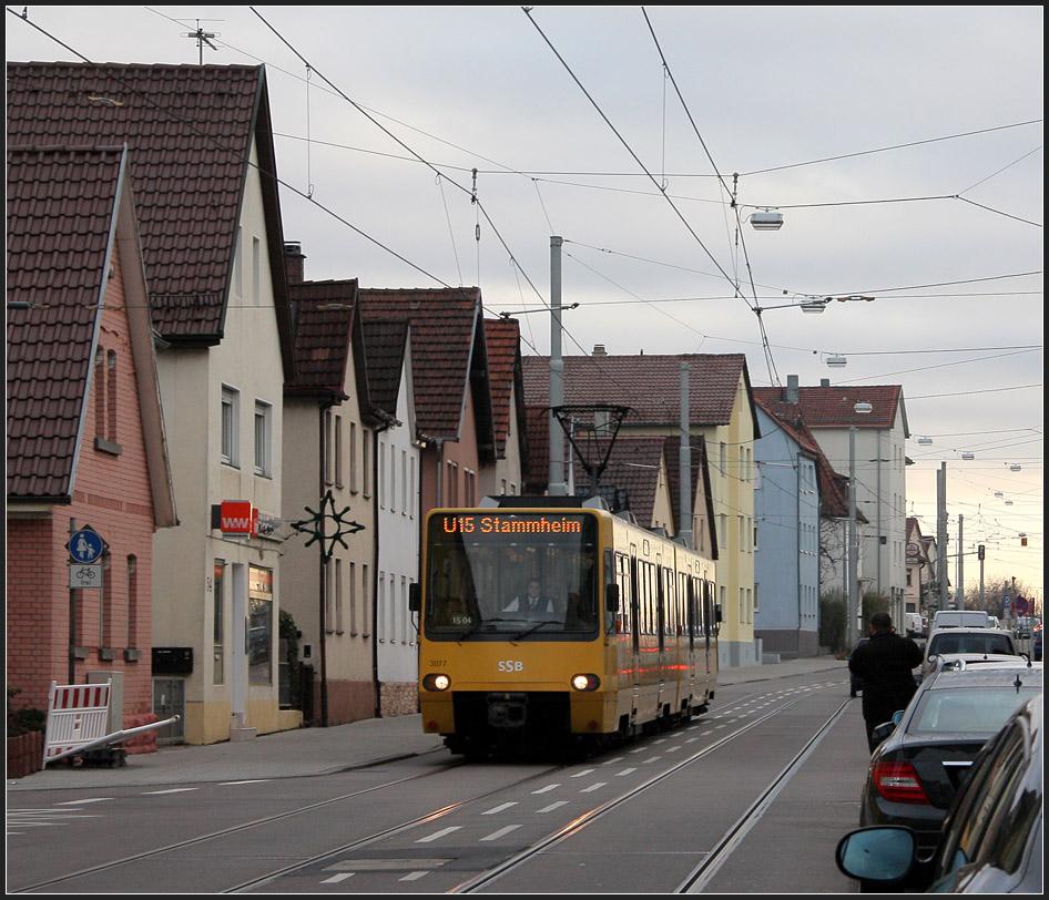 http://www.bahnbilder.de/bilder/1024/562443.jpg