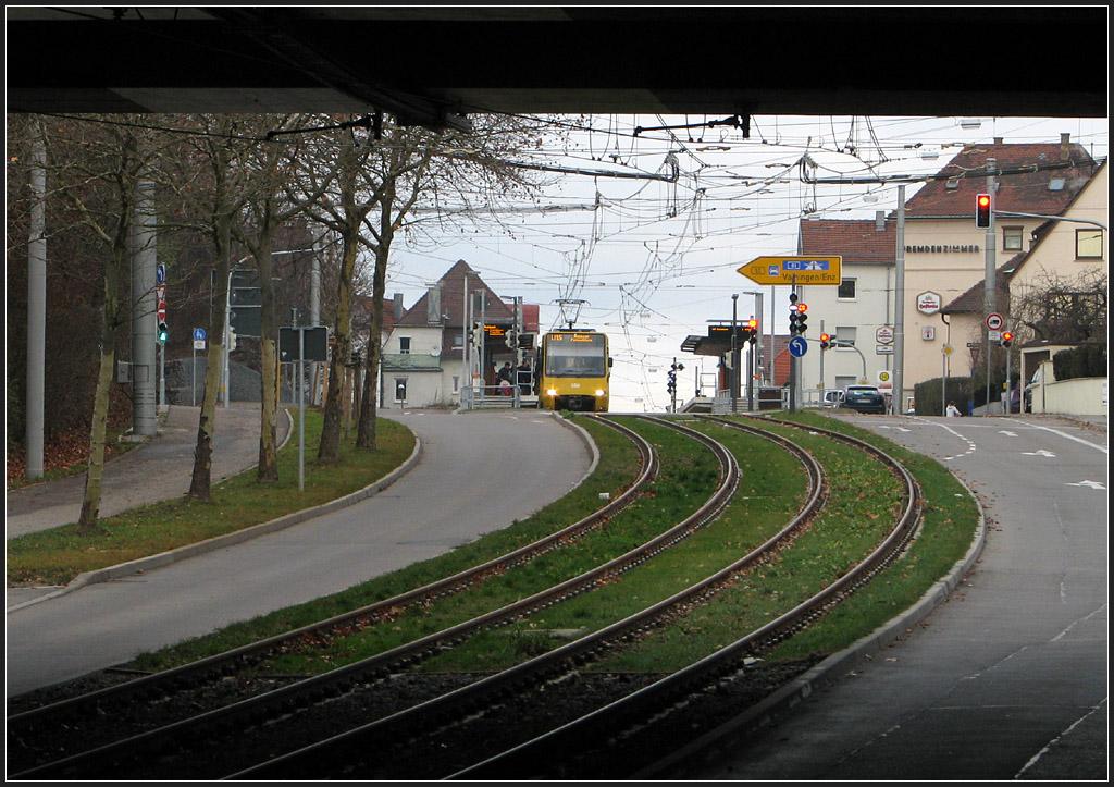 http://www.bahnbilder.de/bilder/1024/562445.jpg