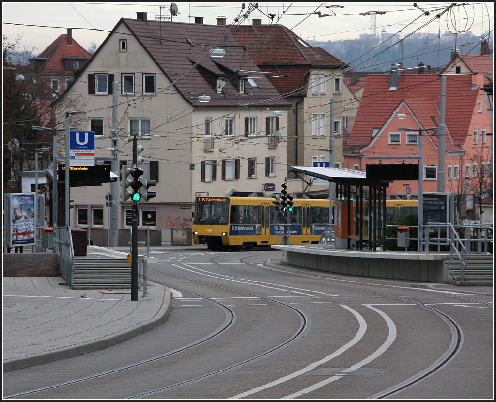 http://www.bahnbilder.de/bilder/1024/562660.jpg