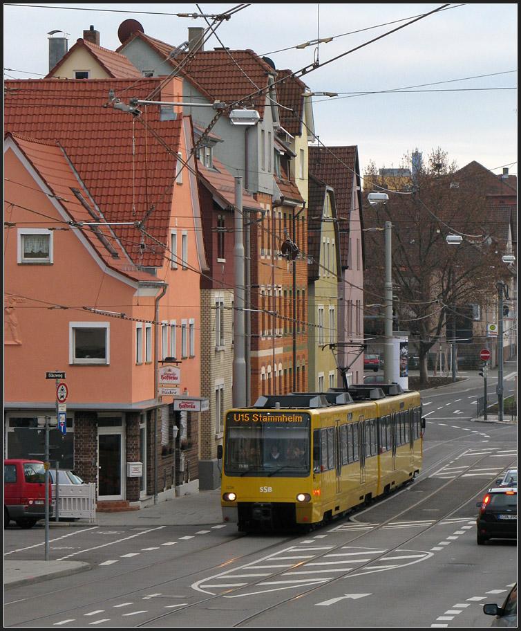 http://www.bahnbilder.de/bilder/1024/562662.jpg