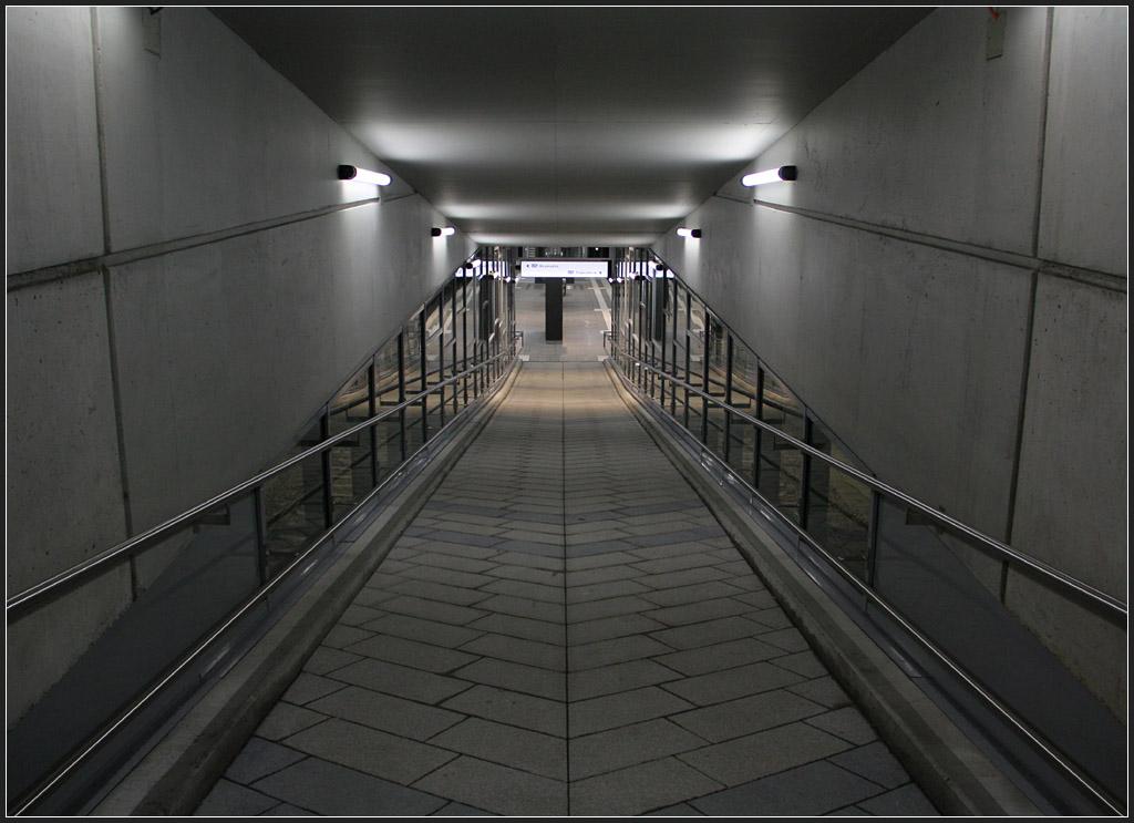 http://www.bahnbilder.de/bilder/1024/563121.jpg