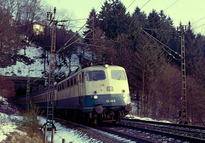 http://www.bahnbilder.de/bilder/1024/568475.jpg