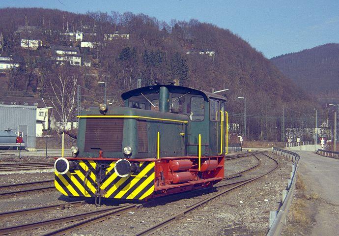http://www.bahnbilder.de/bilder/1024/569277.jpg