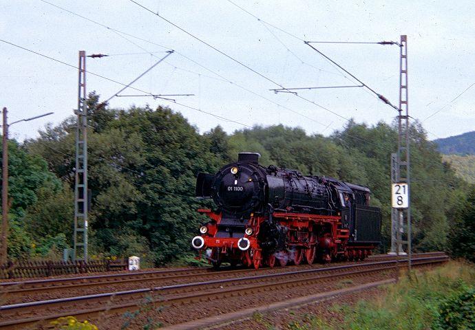 http://www.bahnbilder.de/bilder/1024/569587.jpg