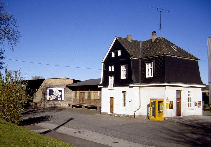 http://www.bahnbilder.de/bilder/1024/579757.jpg