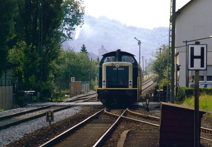 http://www.bahnbilder.de/bilder/1024/579759.jpg