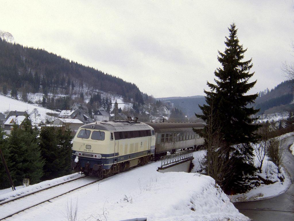 http://www.bahnbilder.de/bilder/1024/659859.jpg