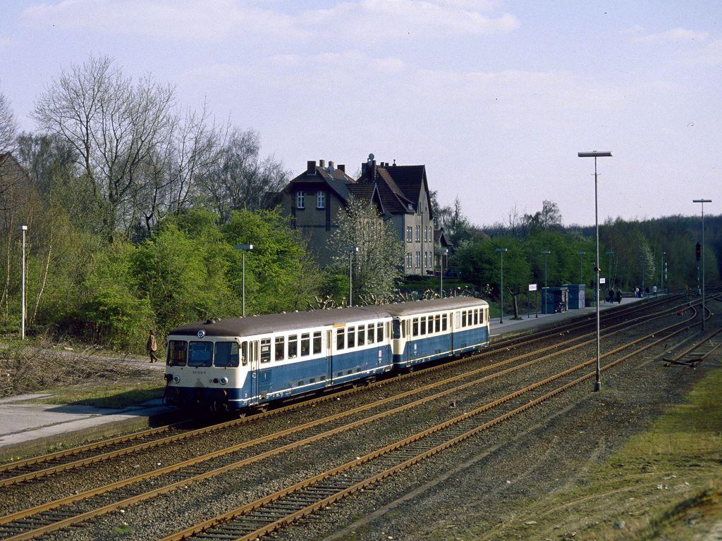 http://www.bahnbilder.de/bilder/1024/671928.jpg