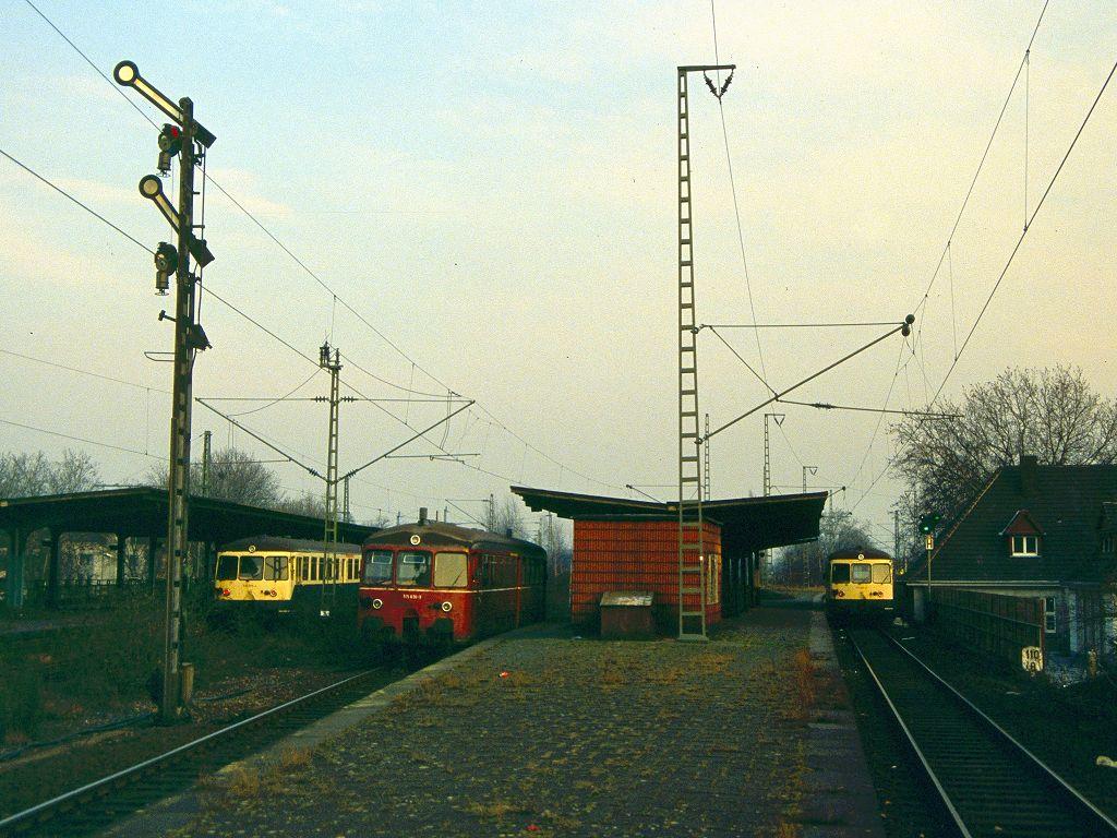 http://www.bahnbilder.de/bilder/1024/675621.jpg