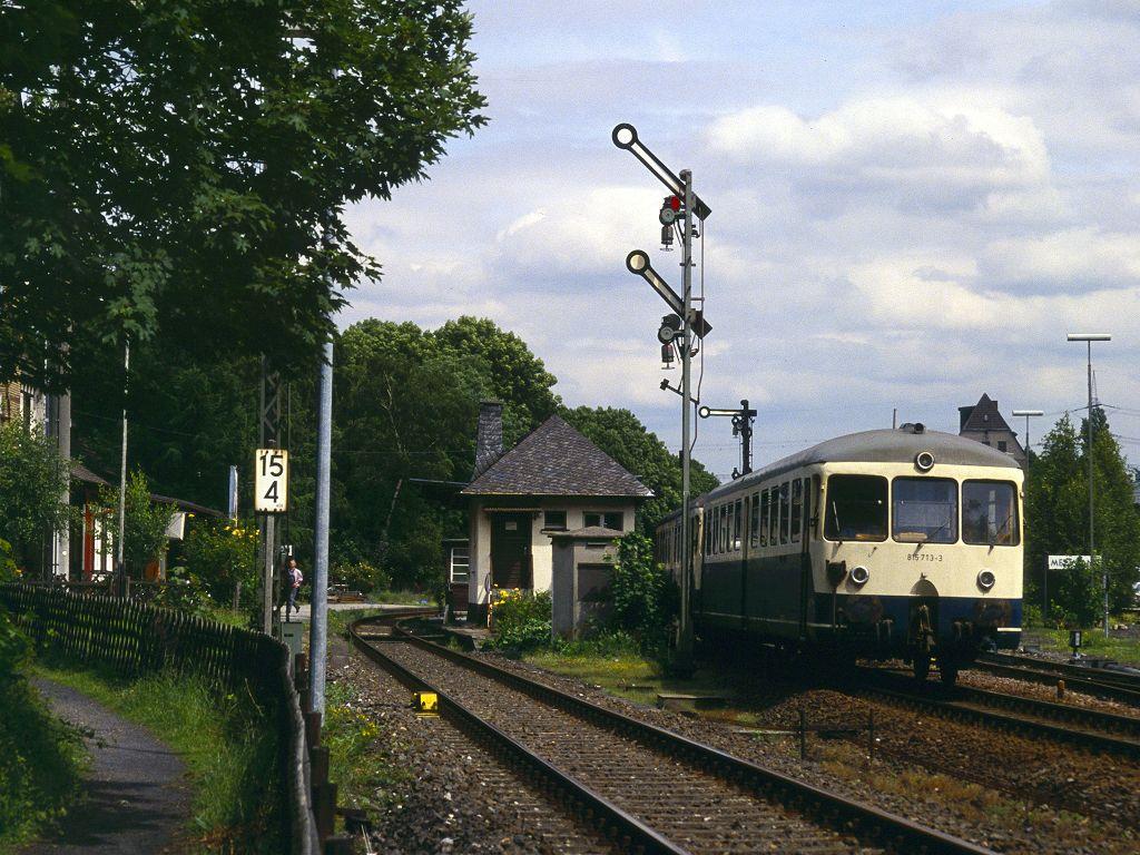 http://www.bahnbilder.de/bilder/1024/678768.jpg