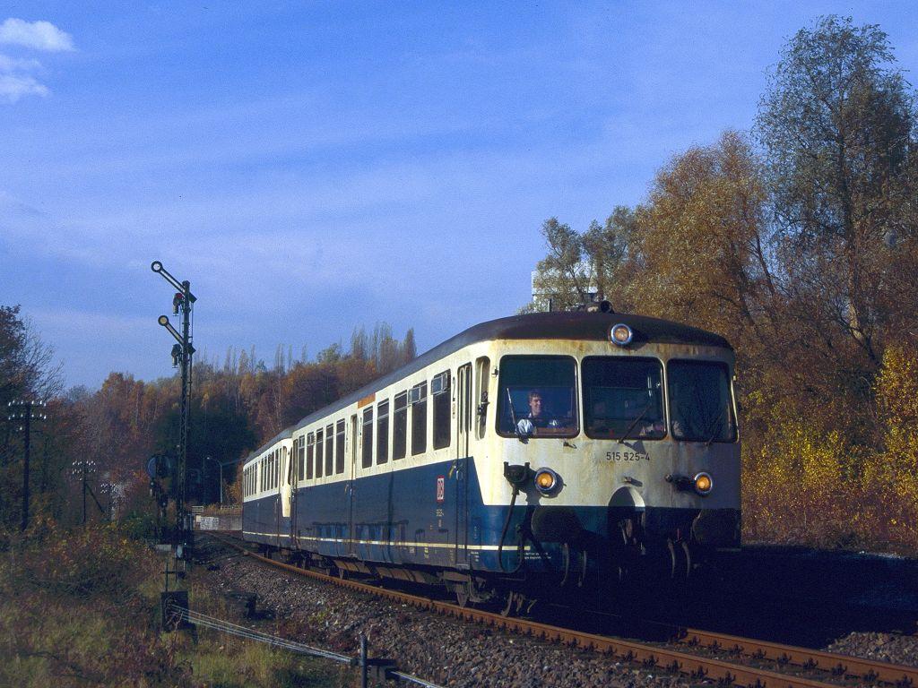 http://www.bahnbilder.de/bilder/1024/679668.jpg