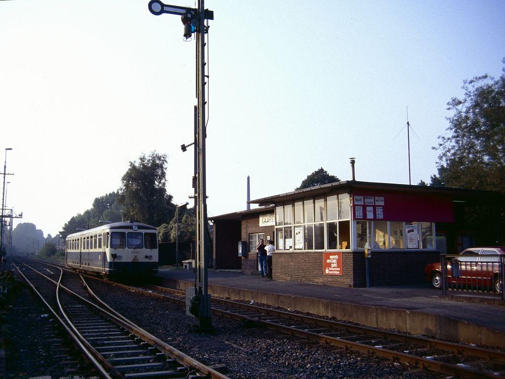 http://www.bahnbilder.de/bilder/1024/683193.jpg