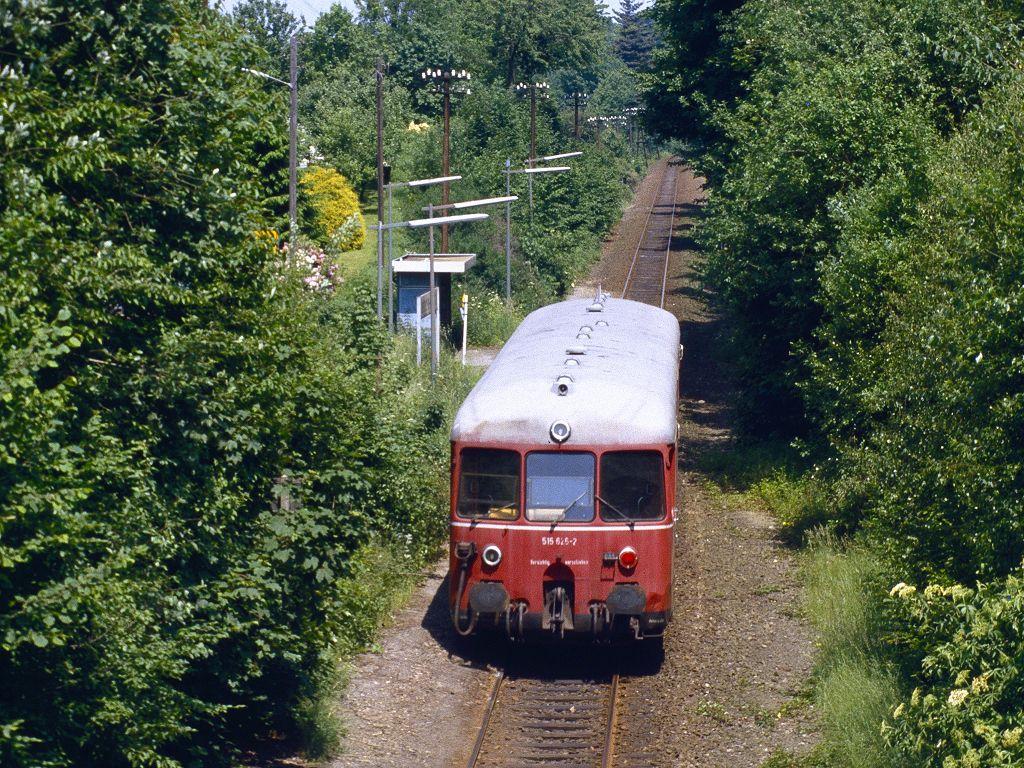 http://www.bahnbilder.de/bilder/1024/683968.jpg