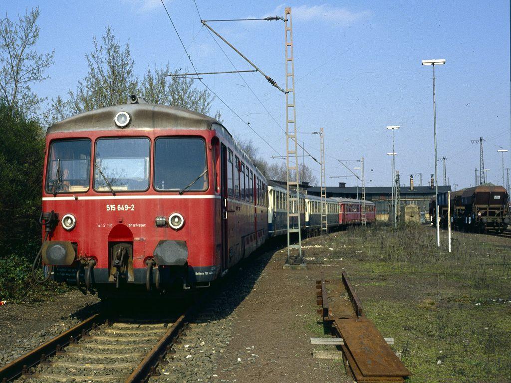http://www.bahnbilder.de/bilder/1024/683971.jpg