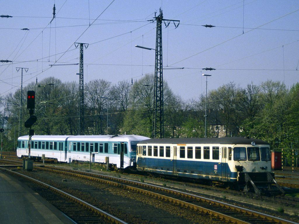 http://www.bahnbilder.de/bilder/1024/683972.jpg