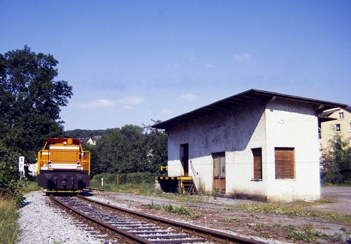 http://www.bahnbilder.de/bilder/1024/709033.jpg