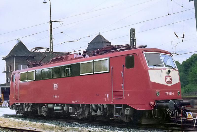 111-068-damals-bw-muenchen1abgelichtet-1988-32096.jpg