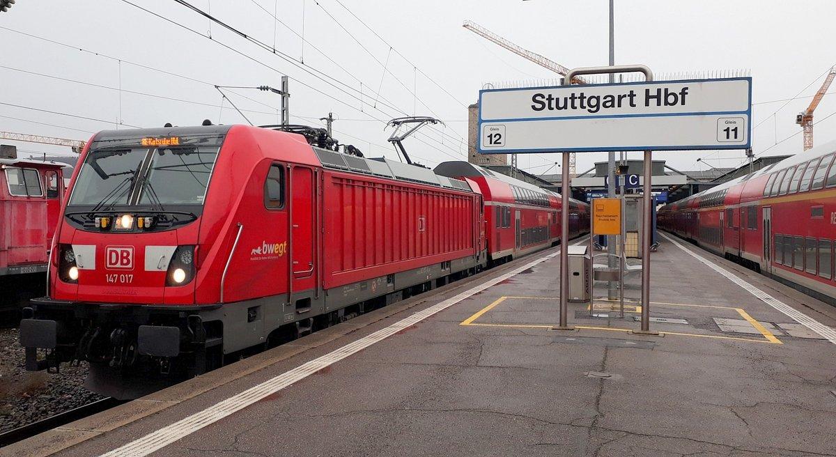 http://www.bahnbilder.de/bilder/1200/1128360.jpg