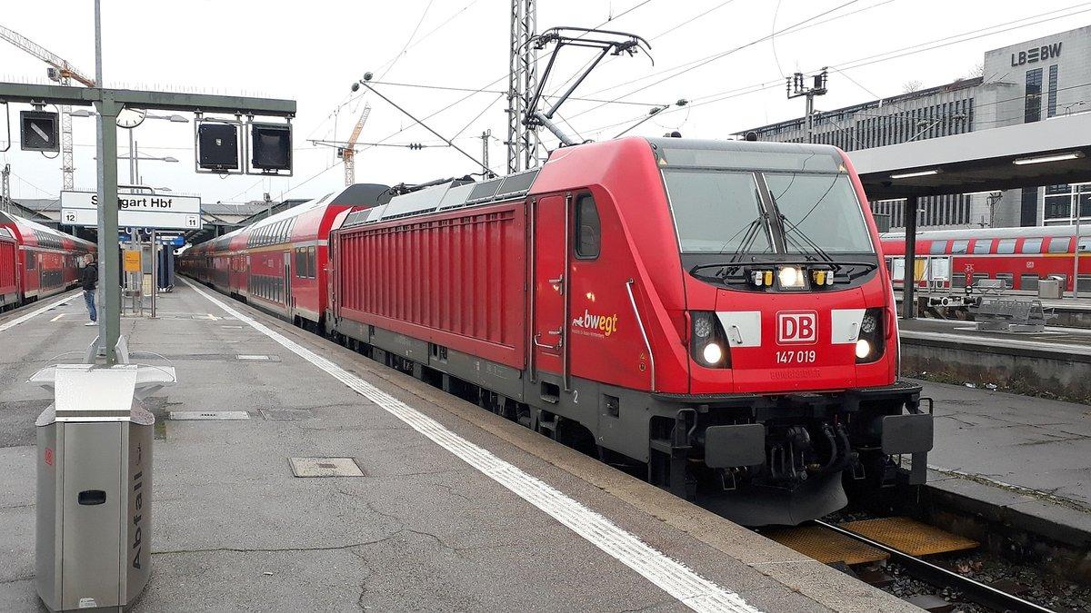 http://www.bahnbilder.de/bilder/1200/1128363.jpg