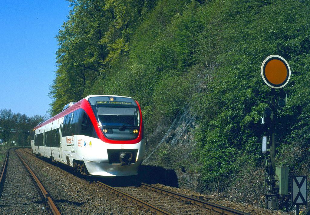http://www.bahnbilder.de/bilder/1200/760852.jpg