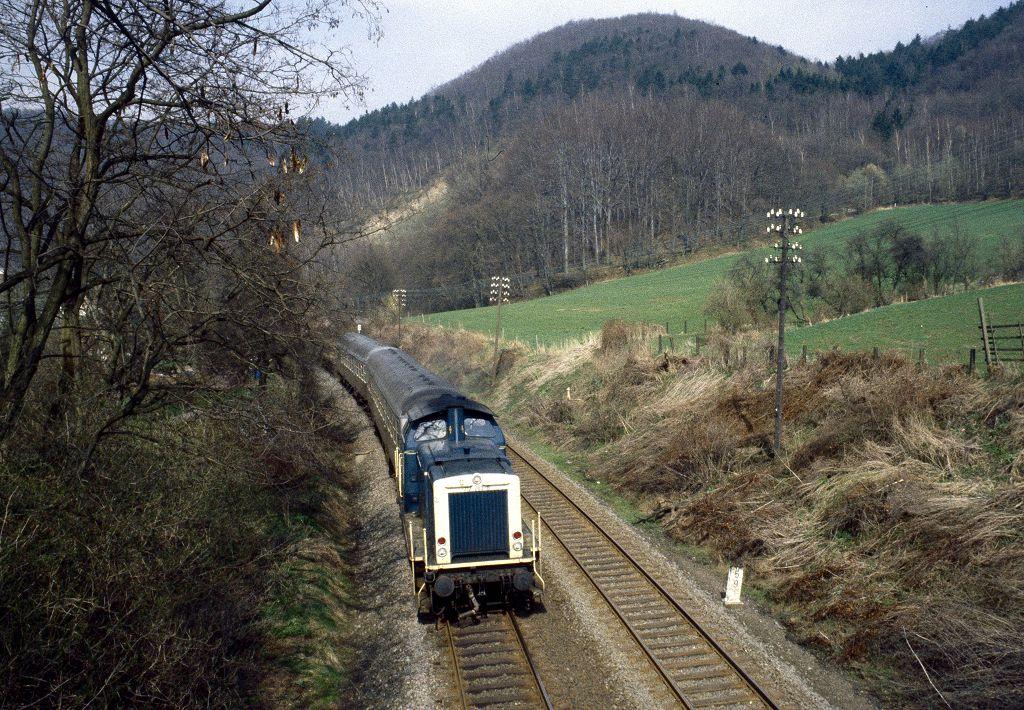 http://www.bahnbilder.de/bilder/1200/762312.jpg