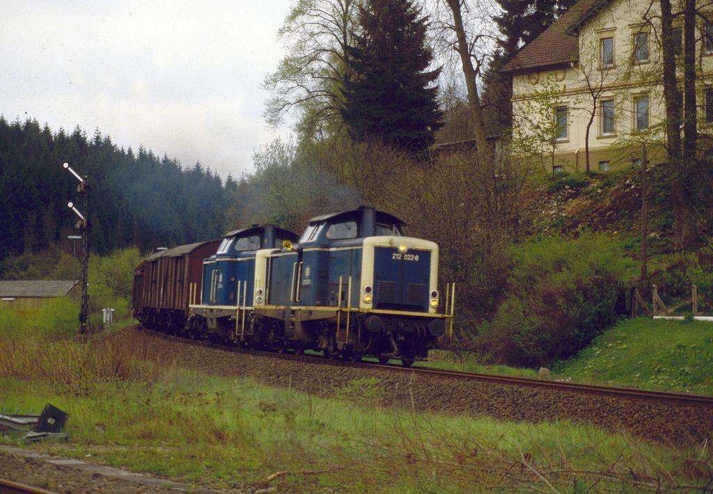 http://www.bahnbilder.de/bilder/1200/770980.jpg